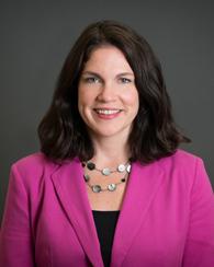 Erin Leddon